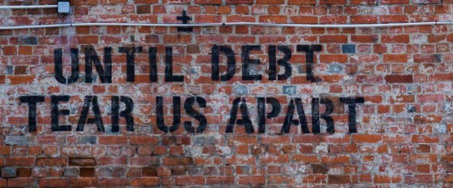 Ekonomija u 2021: Pred nama je teška godina