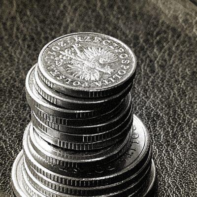 Trošenje javnih para u Pančevu – lavirint za građane