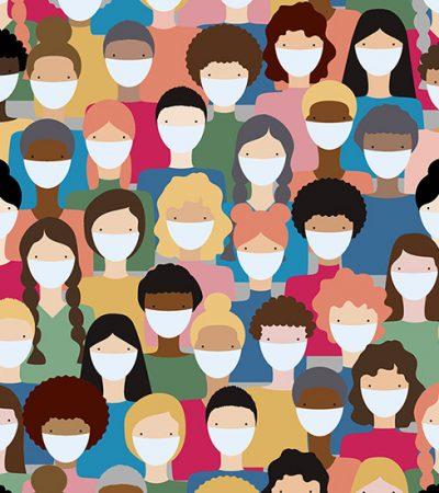 """""""Dehumanizacija zdravstva u političke svrhe je nešto najgore"""""""