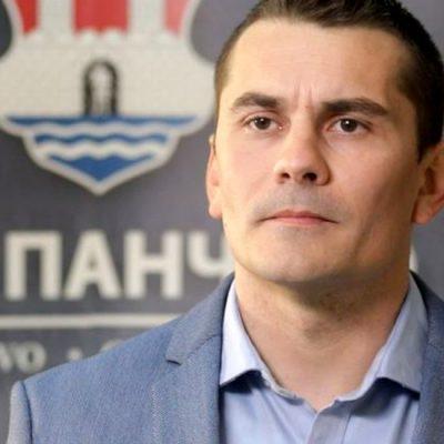 Tandem Radovanović-Živković – napredni gušitelji javnosti rada Gradske uprave