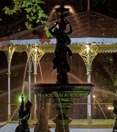 Gradski park u Vršcu – 20 godina čekanja na odluku o zaštiti