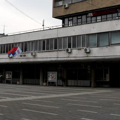 Poverenik naložio ćutljivoj administraciji Grada Pančeva da progovori!