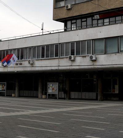 Javne nabavke u Gradu Pančevu – veliki broj tendera bez konkurencije