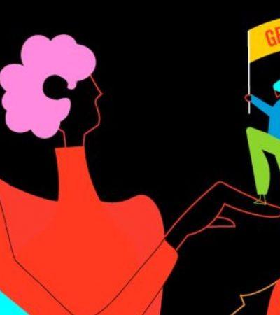 Kovid-19 i žene: od generacije ravnopravnosti do duboke nejednakosti