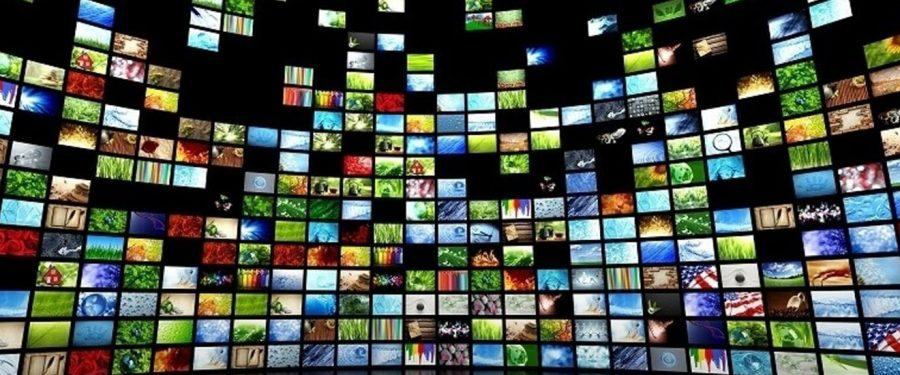 Medijska pismenost u regionu