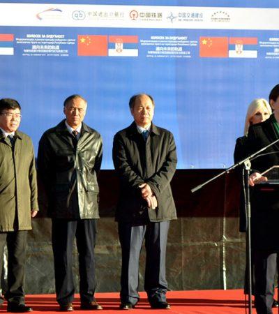 Zašto je Kina imperijalistička i neokolonijalna zemlja?