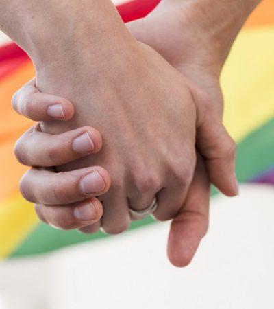 Podržimo (istopolnu) ljubav!