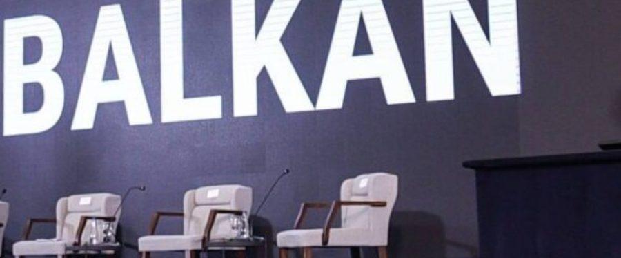 """Nema """"Otvorenog Balkana"""" bez regulisanja odnosa Srbije i Kosova"""