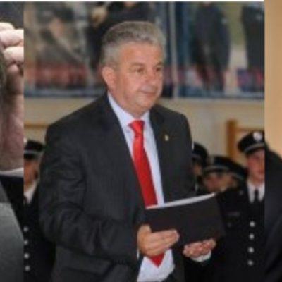 Bitka koalicionih partnera za mesto direktora policije se nastavlja