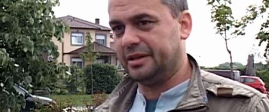 Urednik ePančevo Čupić nije se nijednom pojavio na sudu u dva procesa koji traju gotovo dve godine
