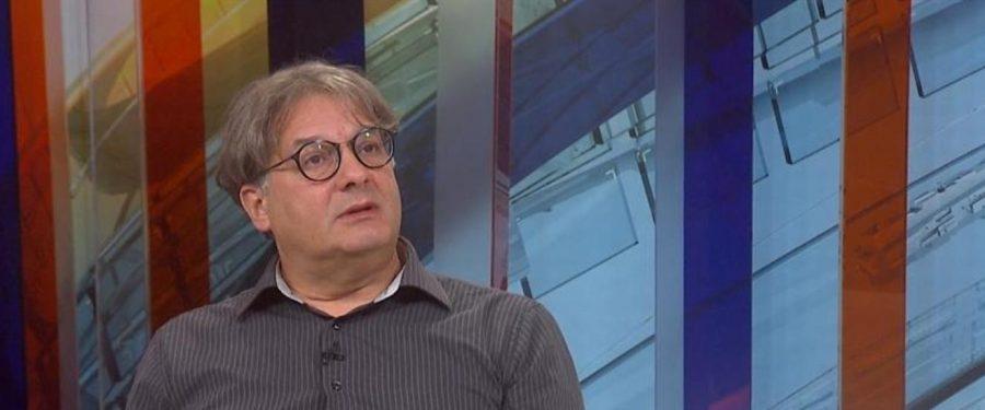 Okončano suđenje po tužbi Nenada Živkovića protiv RTV Pančevo, novinar veruje u pravičnu presudu