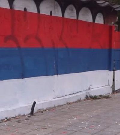 Indeks patriotizma (IP)
