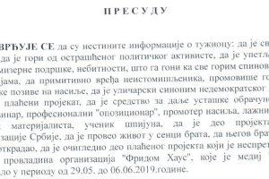 Pančevo.city