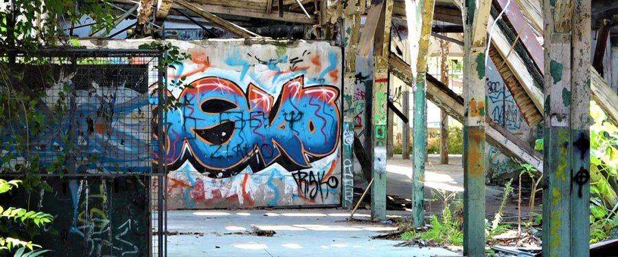 Knežev arsenal u Kragujevcu – mesto gde se kalila srpska država